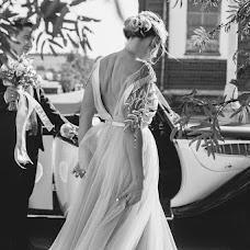 Wedding photographer Sergey Tereschenko (tereshenko). Photo of 28.01.2019