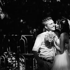Свадебный фотограф Антон Сидоренко (sidorenko). Фотография от 12.08.2015