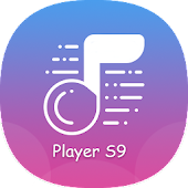 iMusic Player: Music Player Style SamSung 2018