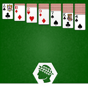 Game Spider Solitaire Master: The famous free card game APK for Windows Phone