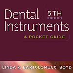Dental Instruments, 5th Ed v2.3.1