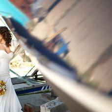 Wedding photographer Sergey Kristev (Kristev). Photo of 29.02.2016