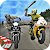 Crazy Bike   Racing New: motorcycle racing file APK for Gaming PC/PS3/PS4 Smart TV