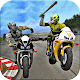 Crazy Bike attack Racing New: motorcycle racing Android apk