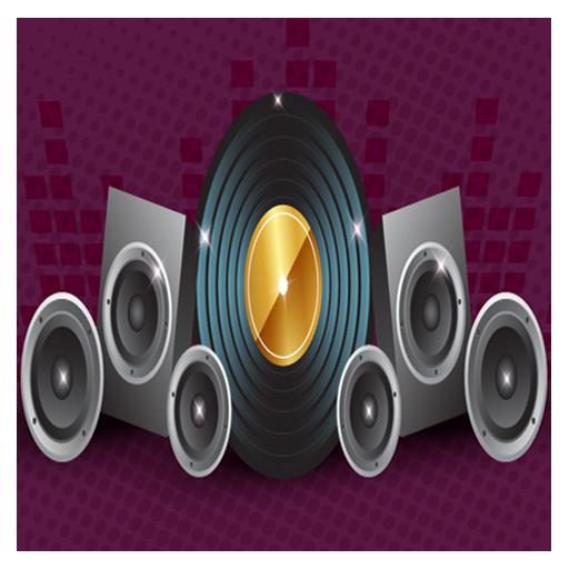 Sound Booster Lite