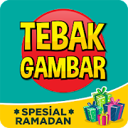 Game Tebak Gambar APK for Windows Phone
