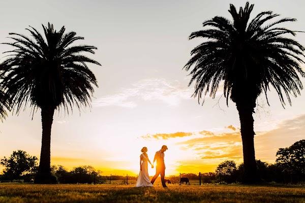 Fotógrafo de bodas Alejandro Richter (alejandrorichte). Foto del 23.09.2016