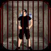 3D Jail Escape