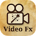 Video Effects & Filters Editor Icon