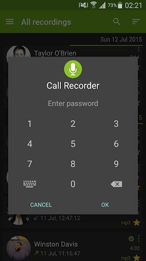 玩免費工具APP 下載Call Recorder app不用錢 硬是要APP