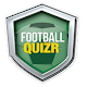 Download Football Quizr For PC Windows and Mac