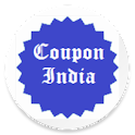 Nearby Free Coupon Codes India