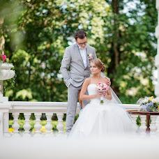 Wedding photographer Tadas Dirgelas (TadasFoto). Photo of 18.01.2015