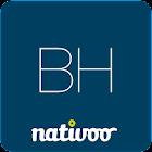 Belo Horizonte Guía de Viajes icon
