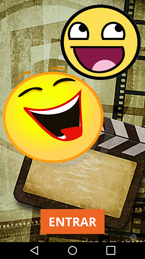 Entertainment Funny Videos 1.3.0 app download 1