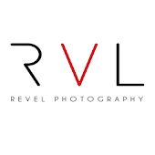 Revel Photography