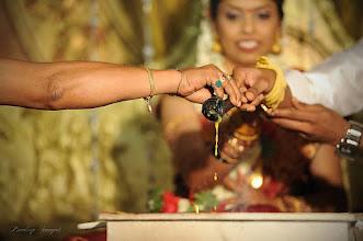 Photo: Wedding Photography
