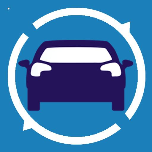 Infocar - Veículo, Multa e CNH