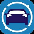 Utilcar - Veículo, Multa e CNH - Carros icon