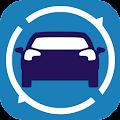 Utilcar - Veículo, Multa e CNH