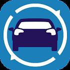 Infocar - Veículo, Multa e CNH icon