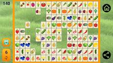 接続する:かわいいモンスターと食べ物。 無料のカラフルなカジュアルゲーム。のおすすめ画像4