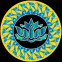 Buddhist Om Mantra : Ads-Free icon