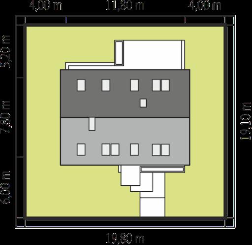 E11 III ECONOMIC - Sytuacja