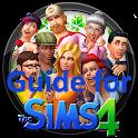 Guida per Sims 4 FreePlay icon