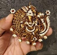 Sumangali Jewels Paragon photo 4