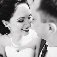 Wedding photographer Svetlana Malysheva (SvetLaY). Photo of 17.08.2015