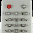 Remote Control For Melbon apk