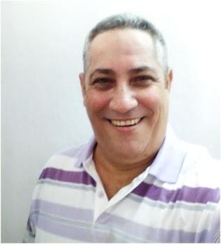 Foto de perfil de warapo