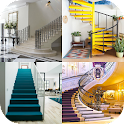 Staircase Design Ideas icon
