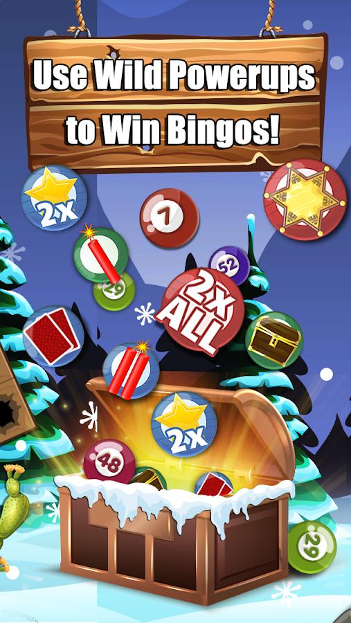 bingo online free