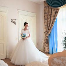 Свадебный фотограф Балтабек Кожанов (blatabek). Фотография от 20.03.2015