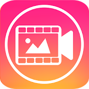 App Video Maker Photo With Song APK for Windows Phone