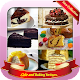 Download ♡♡ Cake and Baking Recipes Ideas ♡♡ For PC Windows and Mac