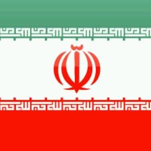 Tehran Radio Stations