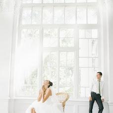 Wedding photographer Igor Vasilev (PeChe). Photo of 27.08.2014
