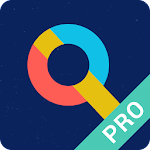 Quizio PRO: Quiz game Icon