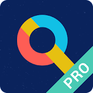 Quizio PRO: Quiz game