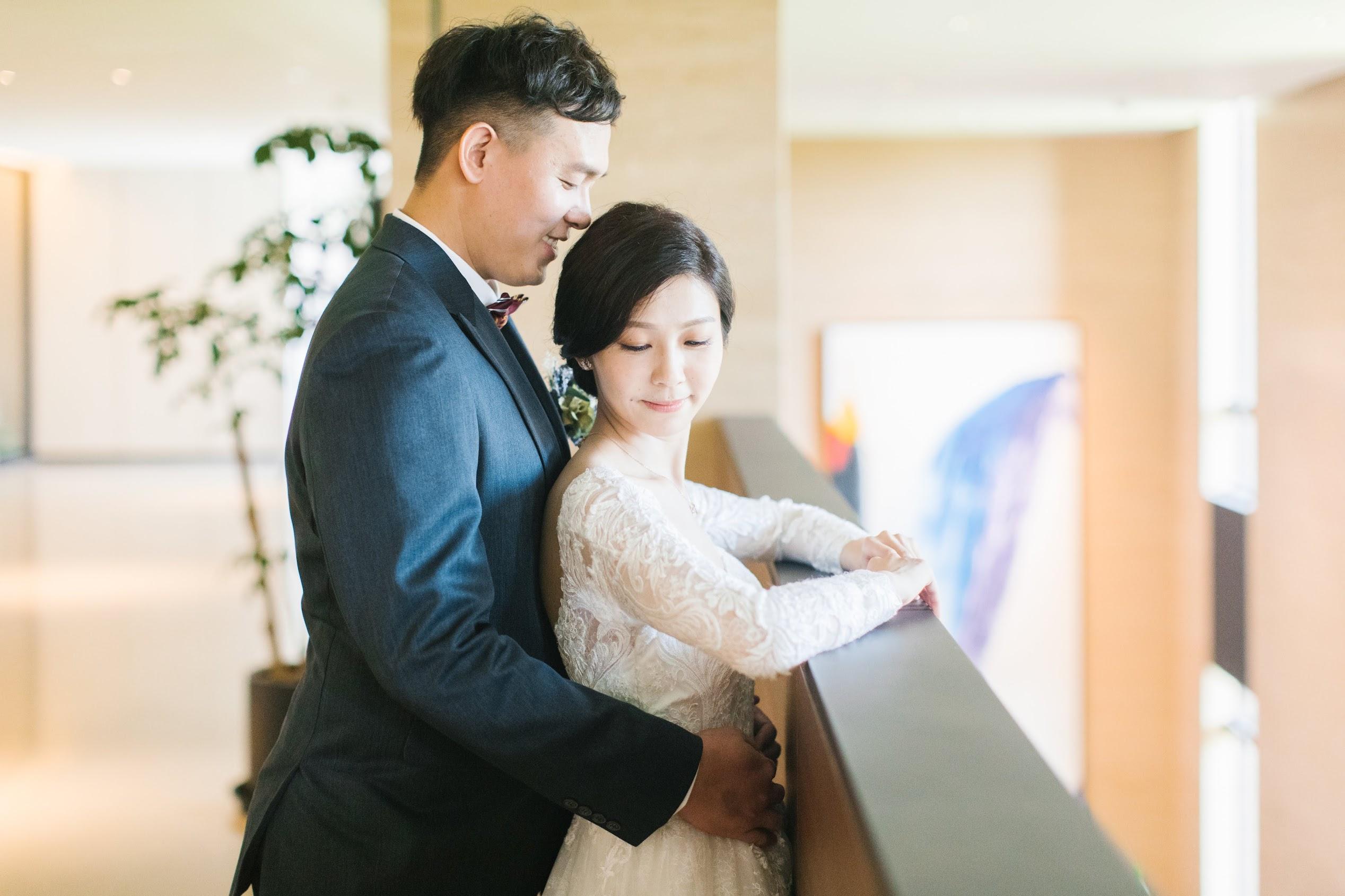 大員皇冠假日酒店婚禮 -美式婚禮-美式婚禮紀錄-Amazing Grace 攝影美學 -台北婚禮紀錄 -台中婚禮紀錄- 美式婚紗