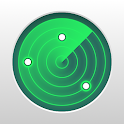 Barry - Best Australian Rain Radar Yet - Widget icon