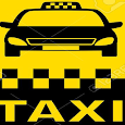 TAXI PTY 507