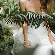 Wedding photographer Tanya Voroncova (MonaDreams). Photo of 31.03.2018