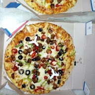 Pizza Hut photo 8