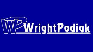Wright Podiak