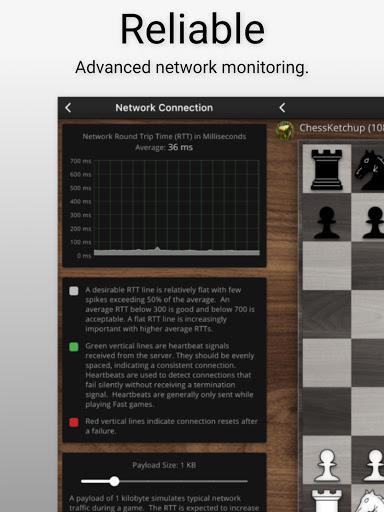 SocialChess 2020.19 screenshots 14