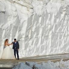 Wedding photographer Sorin Lazar (sorinlazar). Photo of 04.06.2018